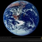 full-earth-photo-el199600155-sw