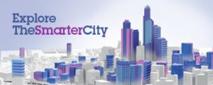 us__en_us__cities__explorethesmartercity__350x140