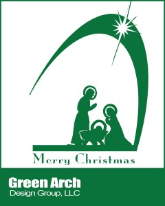 greenarch-greeting-2013-240x300