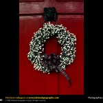 holiday-wreath-82002-sw-150x150