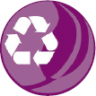 icon_recycle-thumbnail